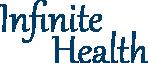 Infinite Health